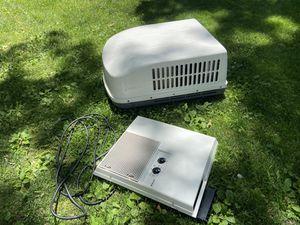 Domestic 15000 BTU RV Air conditioner for Sale in Terre Haute, IN