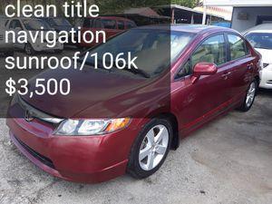 Hi for Sale in Miami, FL