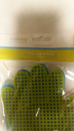 Fly swatters for Sale in Newark, OH