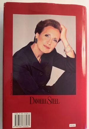 "Danielle Steel ""The House on Hope Street"" Paperback for Sale in Newportville, PA"