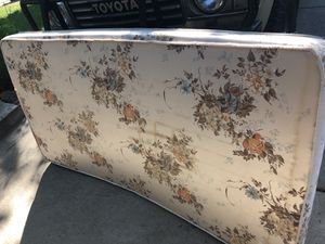 Thin Mattress for Sale in Arvada, CO