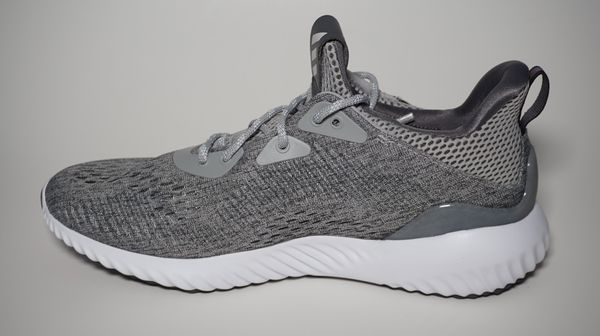 Adidas Originals Women's Alphabounce Em W Running Shoes