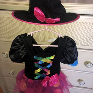 Witch Girls Costume for Sale in Queens, NY