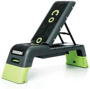 Escape Fitness Deck - Workout Bench and Fitness station for Sale in Los Angeles, CA