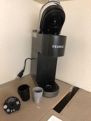 Keurig for Sale in Norco, CA