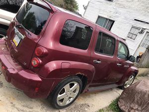 Chevy HHR for Sale in New Castle, PA