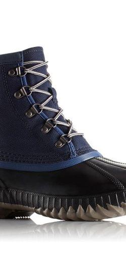 Sorel Cheyanne II Short Boot size 8.5 for Sale in Mesa,  AZ