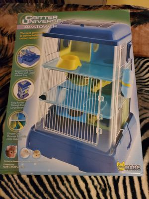 Critter Universe Avatower for Sale in Penn, PA