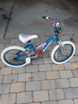Girls bike for Sale in Brunswick, OH