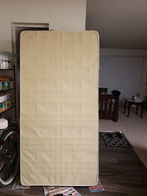 Box spring and adjustable frame for Sale in Anaheim, CA