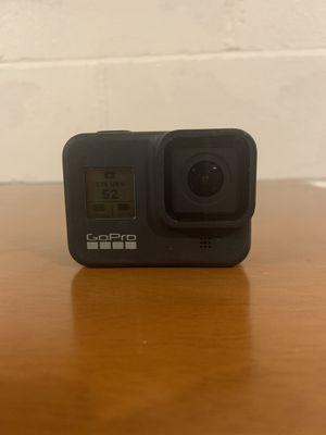 GoPro hero 8 for Sale in Brick Township, NJ