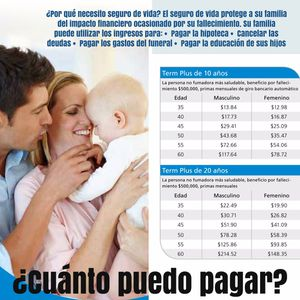Seguros Hipotecarios for Sale in Humble, TX