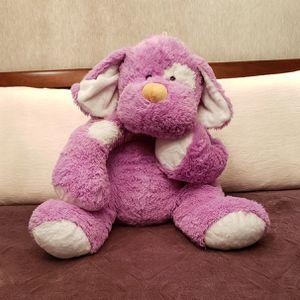 Big Teddy bear 🧸 for Sale in Katy, TX