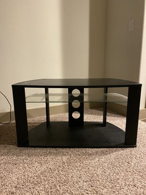 Entertainment/ TV Stand for Sale in Houston, TX