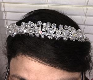 Tiara for Sale in MONTGOMRY VLG, MD