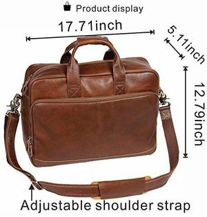 thick sponge pad, fully protected notebook Sider zipper pocket computer, through the notebook 11.81inchx8.26inch for Sale in Ontario, CA