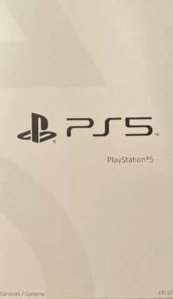 PS5 Disc Version - LOWER PRICE THAN OTHERS for Sale in Tampa,  FL