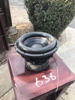 Custom hx2 power for Sale in Hayward, CA