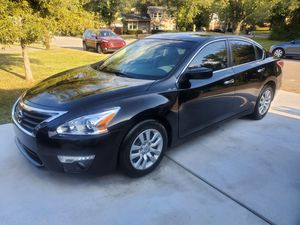 2014 Nissan Altima S (Only 48k) for Sale in Nashville, TN