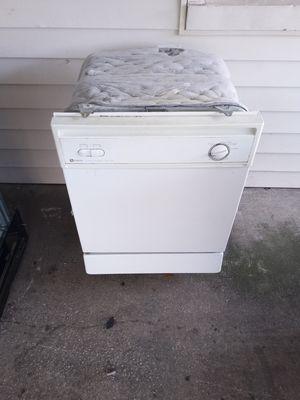 Dishwasher for Sale in Jacksonville, FL