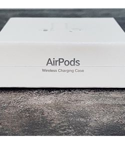 Apple Air Pods Second Generation (factory sealed) for Sale in Sarasota,  FL