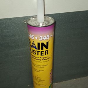 Rain Buster for Sale in Riverside, CA