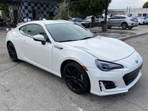 2018 subaru brz limited auto sat1122 for Sale in Los Angeles, CA