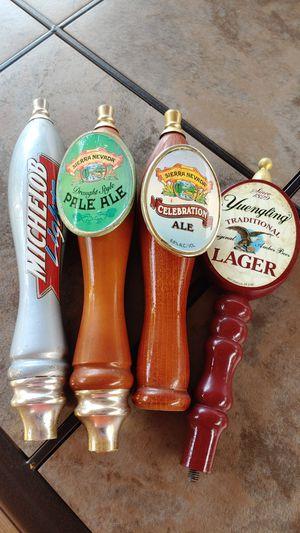 Beer taps for Sale in St. Petersburg, FL