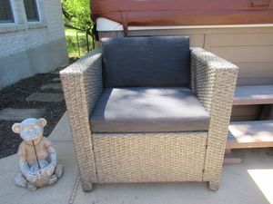 Outdoor Furniture for Sale in Bulverde, TX