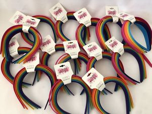 New headbands diademas for girls Wholesale 100 pieces for Sale in La Puente, CA