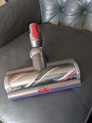 Dyson High Torque head attachment drive original V11 V10 V8 V7 #233367 for Sale in Riverdale, MD