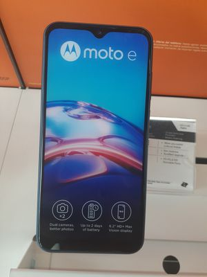 Moto e for Sale in Fort Worth, TX