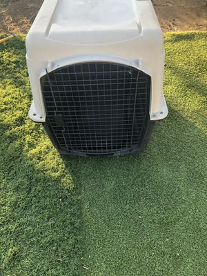 Cage for Sale in Chino, CA