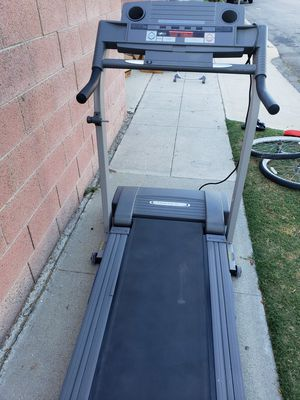 Treadmill work good great condition $150 for Sale in South Gate, CA