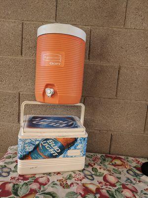 Igloo coolers for Sale in Mesa, AZ