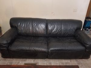 Furniture for cheap for Sale in Stagecoach, TX