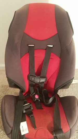 Cosco car seat for Sale in Morrisville, NC