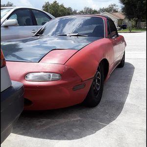 1996 Boosted Miata for Sale in Orlando, FL