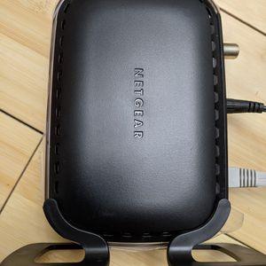 NETGEAR CABLE MODEM CM400 (2 available) for Sale in Gilbert, AZ