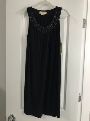 Michael Kors never worn dress from SteinMart, Size S for Sale in Vienna, VA