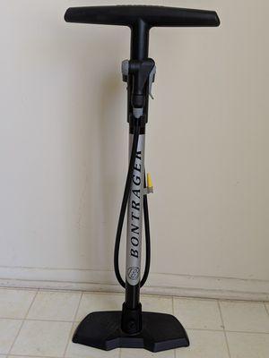 Bike Pump for Sale in Los Angeles, CA