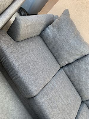 couch for Sale in Vernon, CA