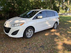 2015 Mazda Mazda5 for Sale in Orlando, FL