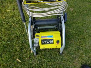 pressure washer for Sale in Adelphi, MD