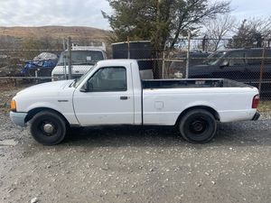 2004 FORD RANGER 301////456/////9866 for Sale in Hillcrest Heights, MD