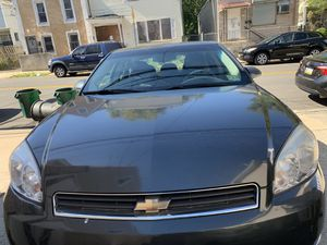 2011 Chevy Impala for Sale in Newark, NJ