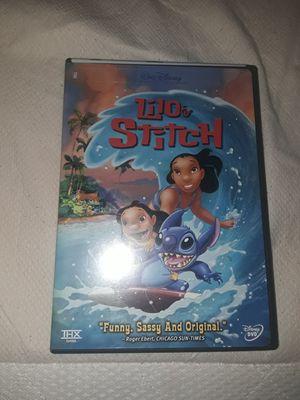 New Disney DVD for Sale in Virginia Beach, VA