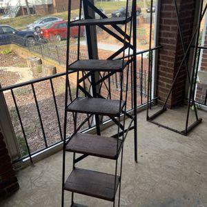 Vintage Ladder for Sale in Washington, DC
