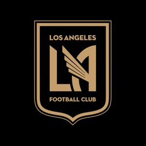 LAFC Playoff Game 1 Tickets - Thursday 10/24 for Sale in Los Angeles, CA