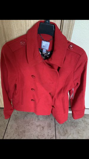 Jacket for Sale in Pasco, WA